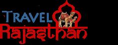 final_logo